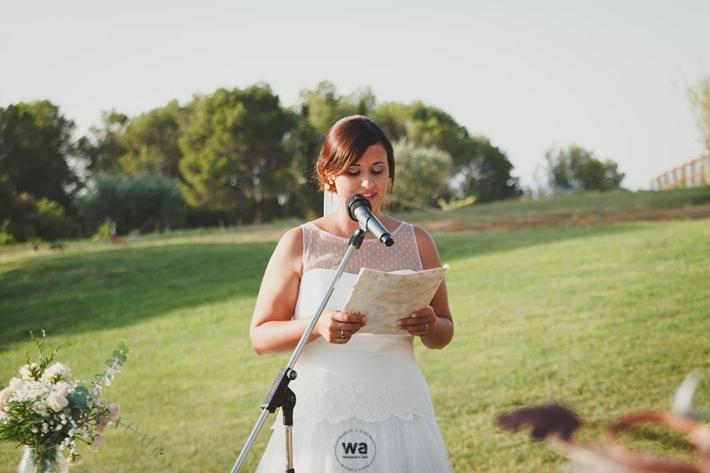 boda-mas-terrats-061