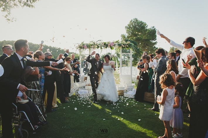 boda-mas-terrats-063