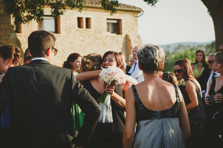 boda-mas-terrats-066