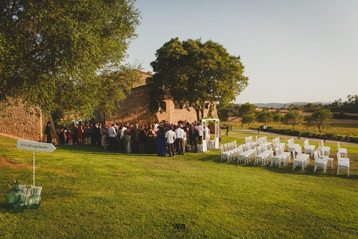 boda-mas-terrats-068