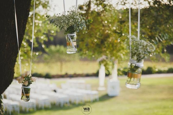 boda-mas-terrats-071