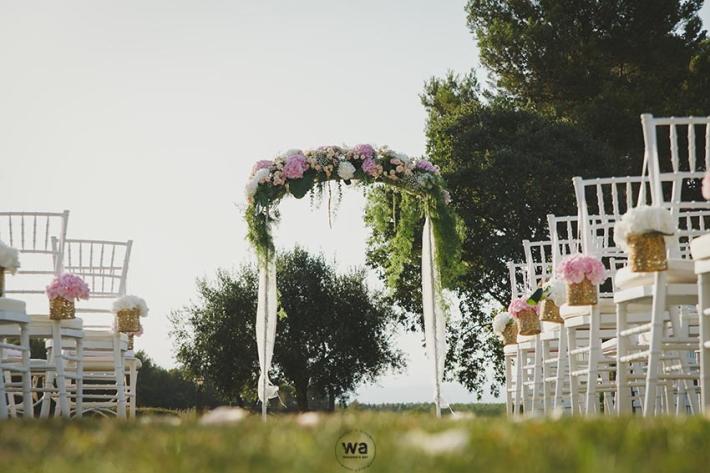 boda-mas-terrats-074
