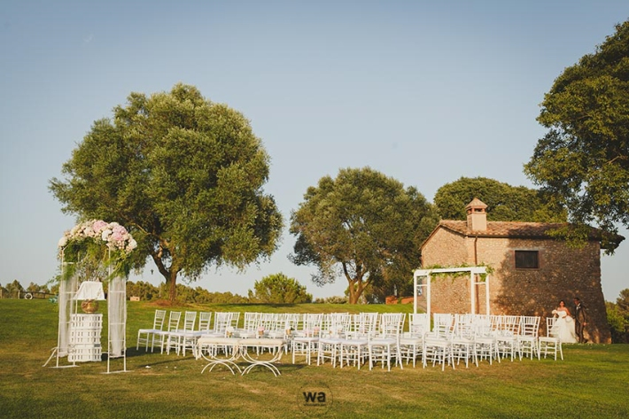 boda-mas-terrats-080