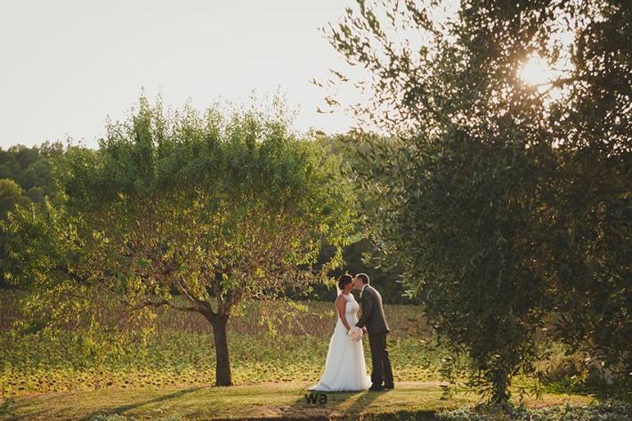 boda-mas-terrats-081