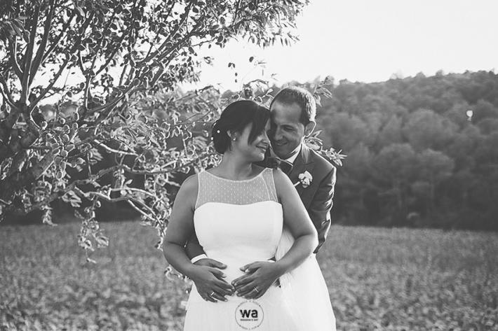 boda-mas-terrats-088b
