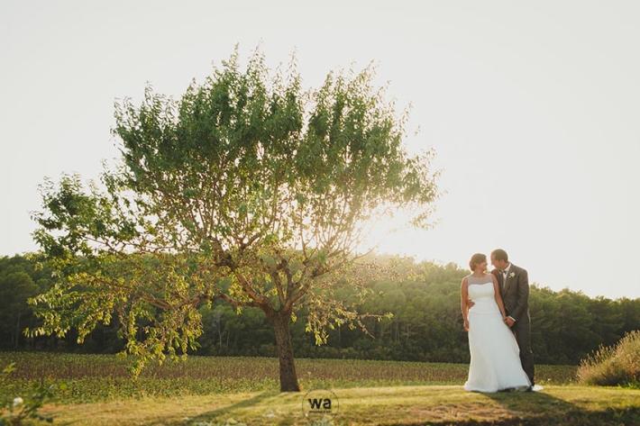 boda-mas-terrats-091