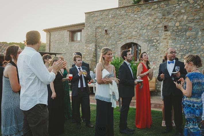 boda-mas-terrats-099