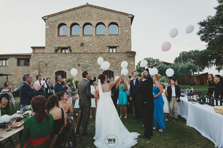 boda-mas-terrats-107