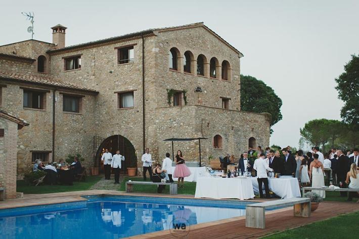 boda-mas-terrats-110
