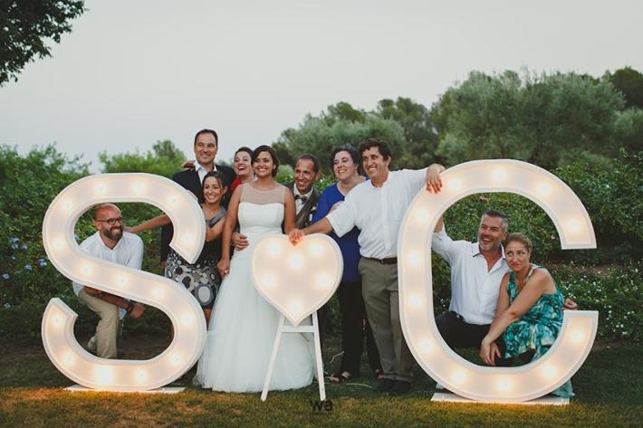 boda-mas-terrats-111