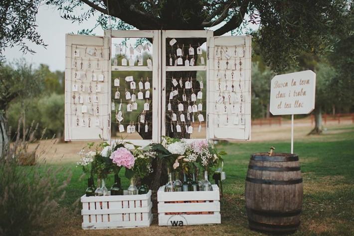 boda-mas-terrats-112