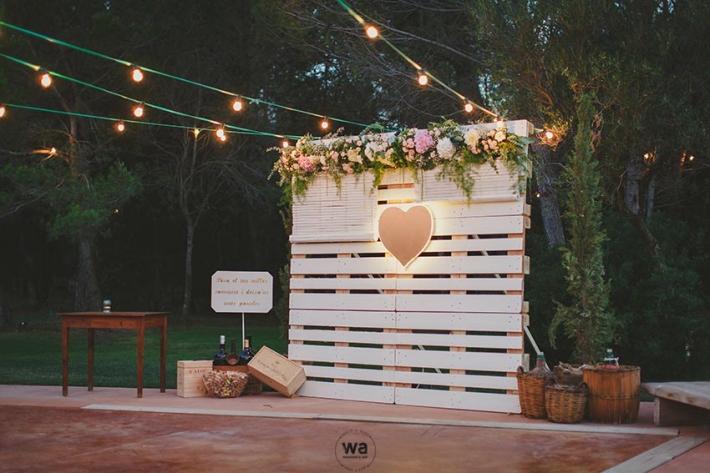 boda-mas-terrats-116