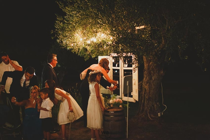 boda-mas-terrats-121