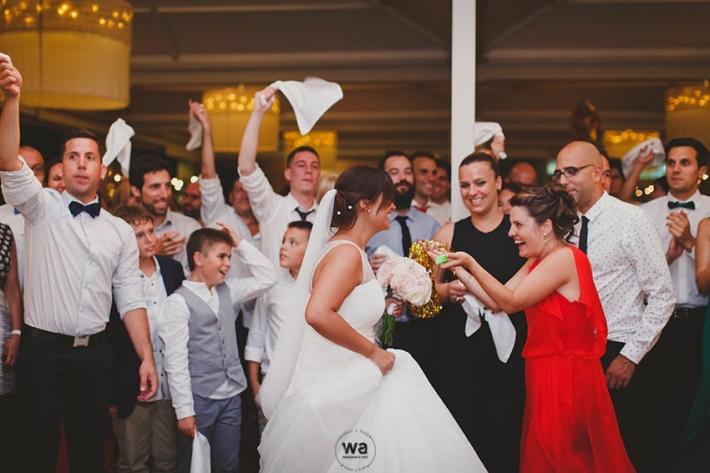 boda-mas-terrats-124