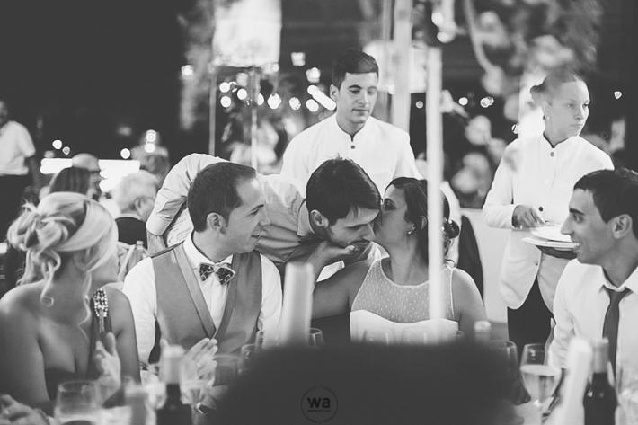 boda-mas-terrats-131