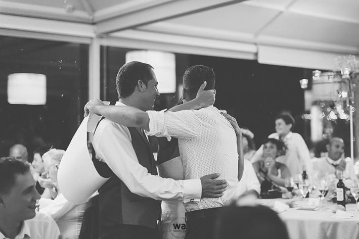 boda-mas-terrats-134