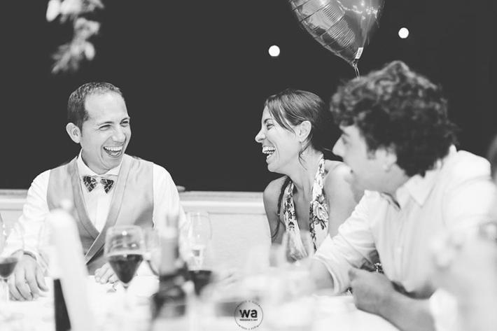 boda-mas-terrats-135