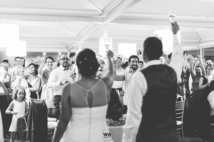 boda-mas-terrats-139