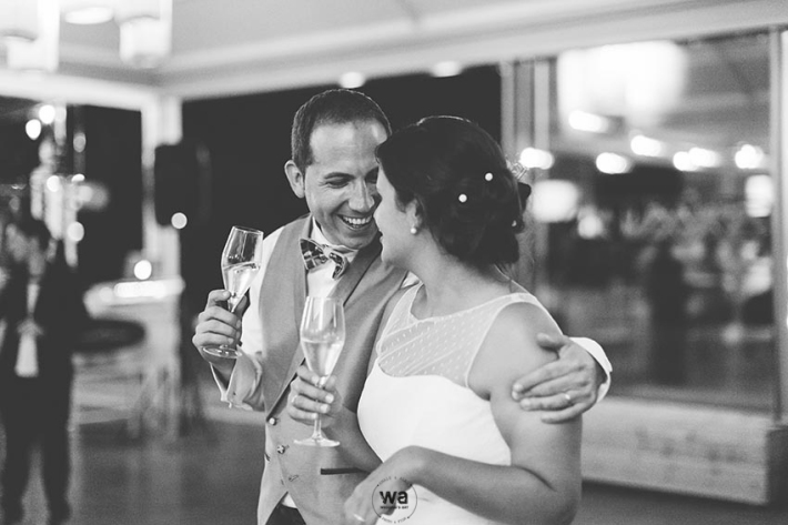 boda-mas-terrats-141