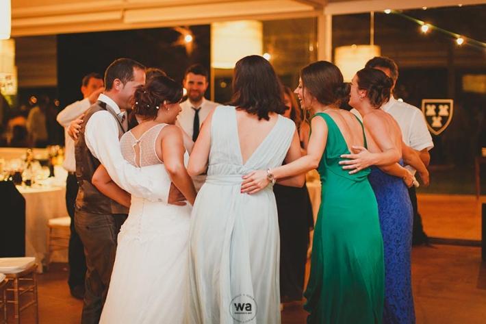 boda-mas-terrats-152