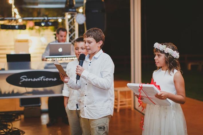 boda-mas-terrats-155