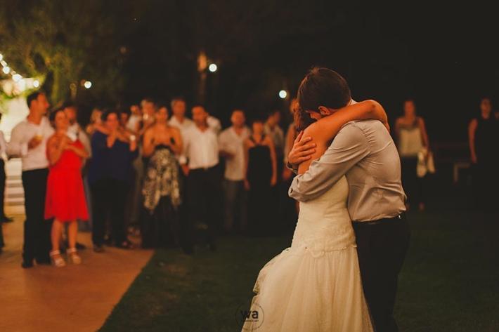 boda-mas-terrats-164