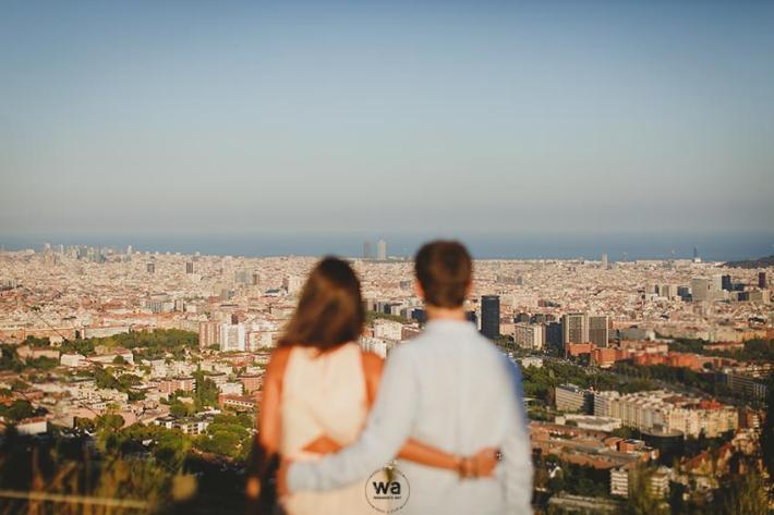 preboda-barcelona-03