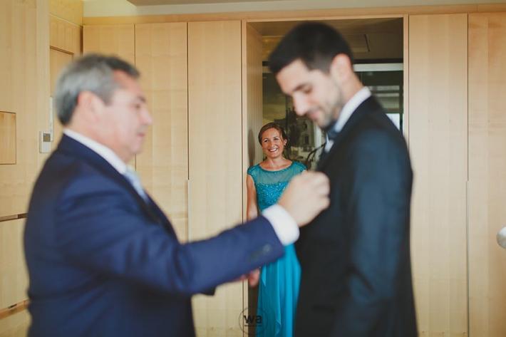 boda-heretat-sabartes-011