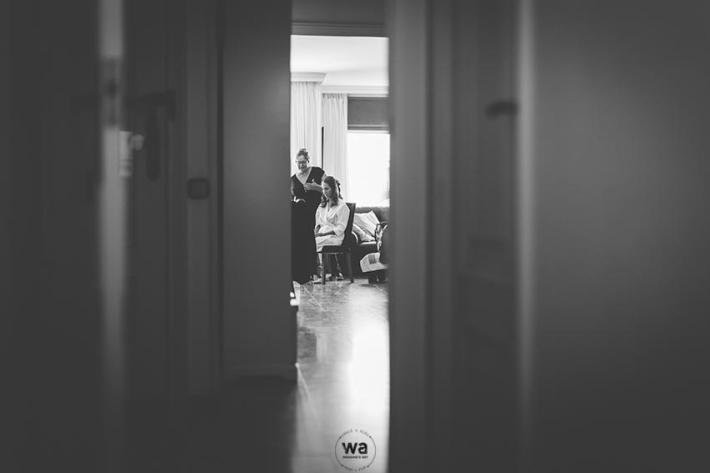 boda-heretat-sabartes-013