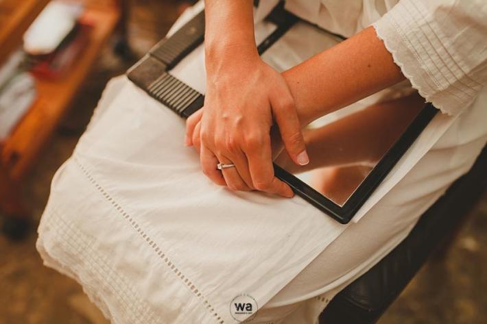 boda-heretat-sabartes-020