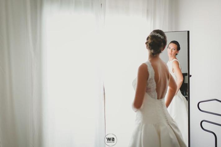 boda-heretat-sabartes-022