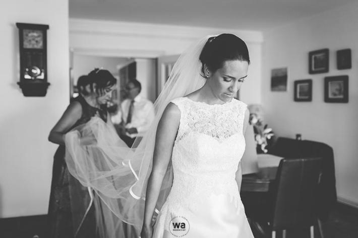 boda-heretat-sabartes-025