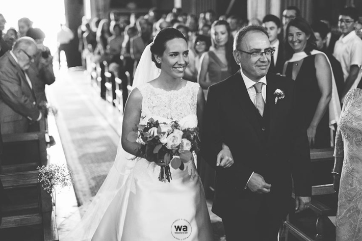 boda-heretat-sabartes-028