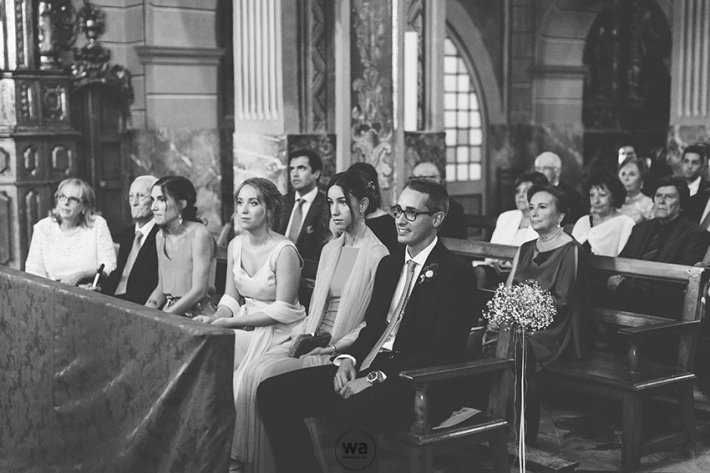 boda-heretat-sabartes-031