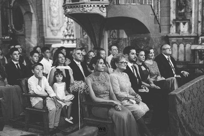boda-heretat-sabartes-033