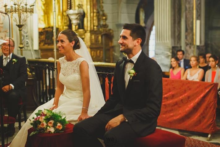 boda-heretat-sabartes-033b