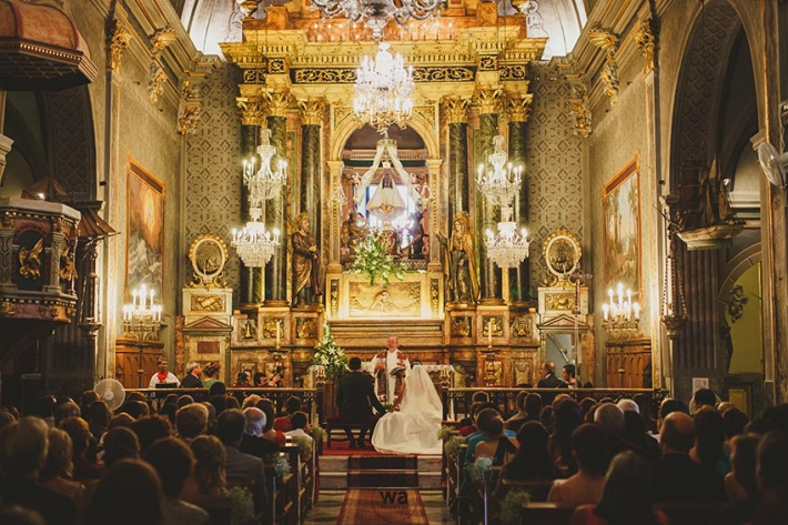 boda-heretat-sabartes-034