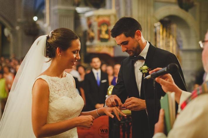 boda-heretat-sabartes-036