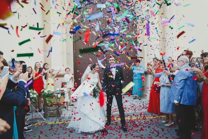 boda-heretat-sabartes-039