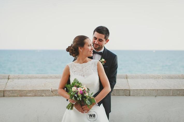 boda-heretat-sabartes-044
