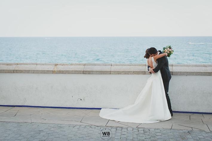 boda-heretat-sabartes-045
