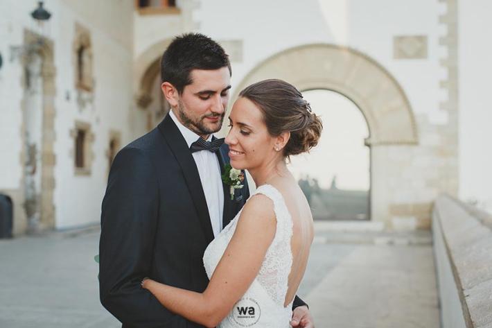 boda-heretat-sabartes-048