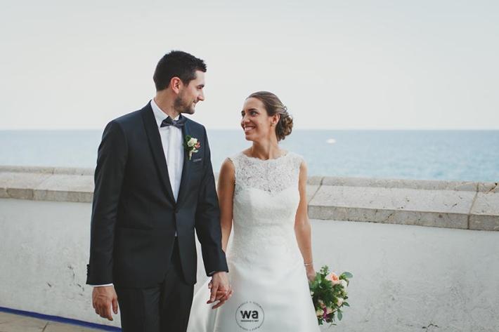 boda-heretat-sabartes-049