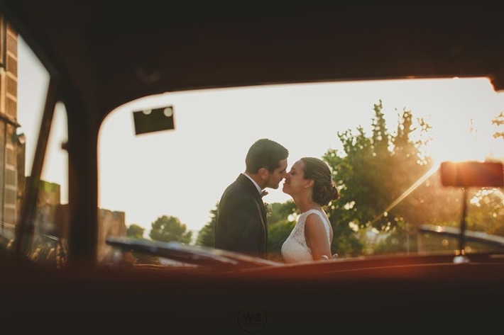 boda-heretat-sabartes-052
