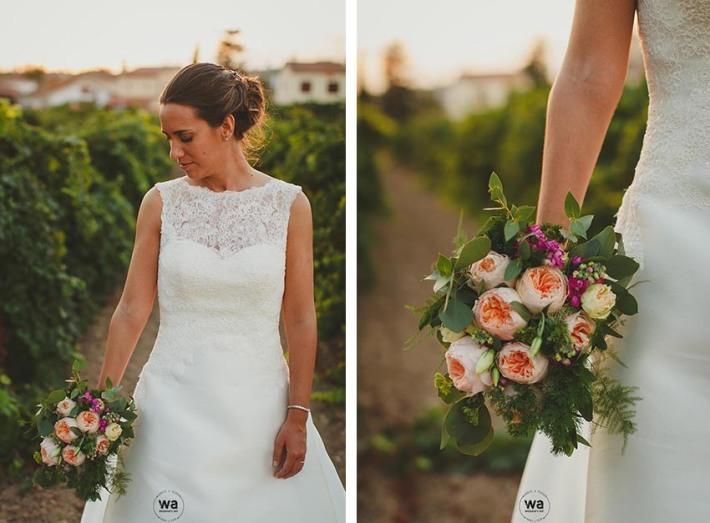boda-heretat-sabartes-060