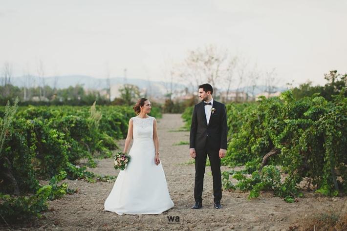 boda-heretat-sabartes-063