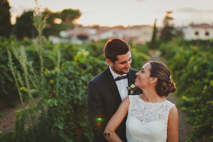 boda-heretat-sabartes-065