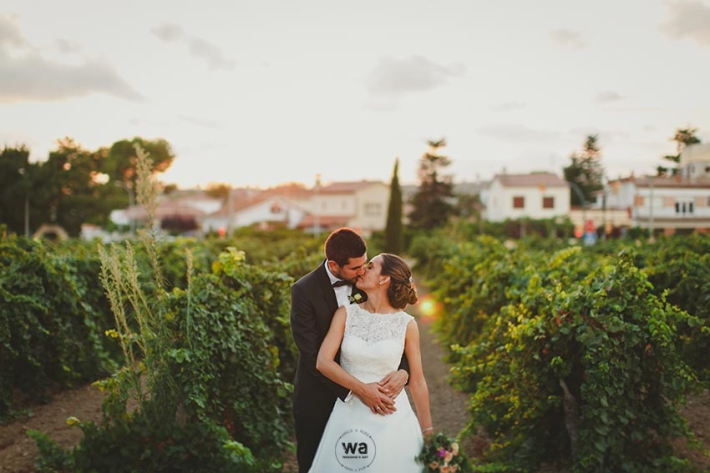 boda-heretat-sabartes-066