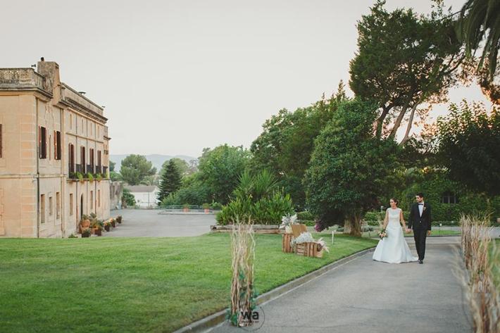 boda-heretat-sabartes-071