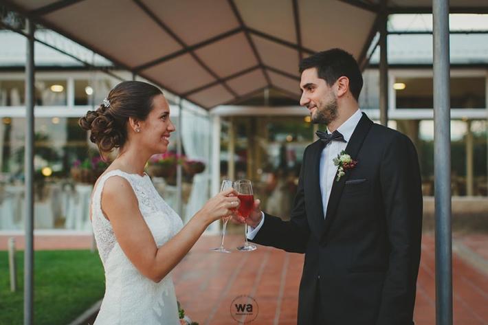 boda-heretat-sabartes-072